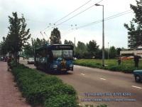 Арнем. DAF B79T-K560 №140