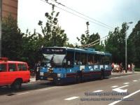 Арнем. DAF B79T-K560 №0141