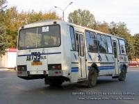 Азов. ПАЗ-4234 ак759