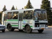 Азов. ПАЗ-32054 ам321