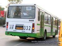 Азов. ЛиАЗ-5256 ам332