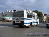 Азов. ПАЗ-3205 се710