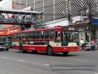 Бангкок. Mitsubishi 11-6768