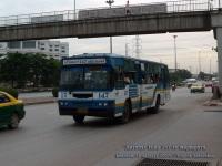 Бангкок. Hino 11-6793