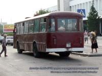 Крым. ЛиАЗ-677М 016-86KO