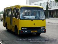 Крым. Богдан А091 024-88KP