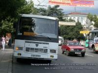 Крым. TAM-130A85 125-09КО