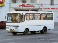 Крым. Isuzu BE1761AA