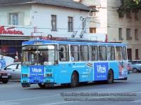 Крым. Skoda-14Tr №1950