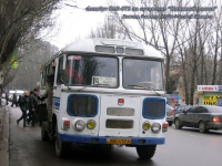 Донецк. ПАЗ-672М 000-41EA