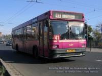 Донецк. МАЗ-104 003-89ЕА