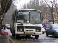 Донецк. ПАЗ-32054 021-79EA
