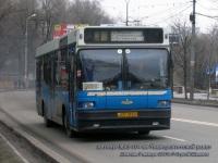 Донецк. МАЗ-104.021 037-09EA