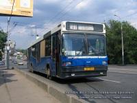 Донецк. МАЗ-104.021 037-14EA
