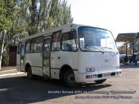 Донецк. Богдан А091 386-36EB