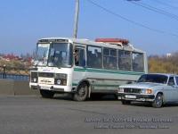 Донецк. ПАЗ-32054 495-26EB