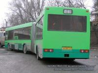 Донецк. МАЗ-105.060 AH0001AA