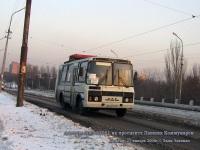 Донецк. ПАЗ-32051 AH4613AP