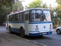Донецк. ЛАЗ-695Н AH5139AM