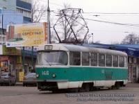 Донецк. Tatra T3 №146