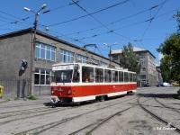 Донецк. Татра-Юг №3004
