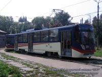 Донецк. К1 №3011, К1 №3026
