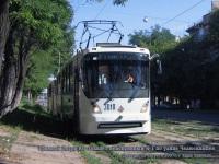 Донецк. Татра-Юг №3003, К1 №3018