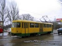 Донецк. Tatra T3 №916