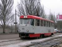 Донецк. Tatra T3 №919