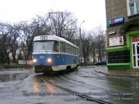 Донецк. Tatra T3 №920