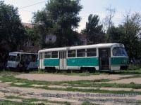 Донецк. Tatra T3SU №3934, Татра-Юг №3002