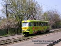 Донецк. Tatra T3 №956