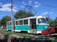 Донецк. Tatra T3 №960