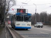 Донецк. ЗиУ-682ВОО №1608