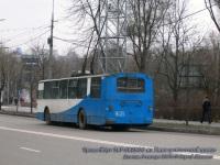 Донецк. ЗиУ-682В00 №1621