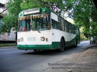 Донецк. ЗиУ-682ВОВ №1669