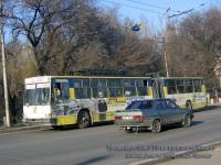 Донецк. ЮМЗ-Т1 №2019