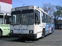 Донецк. ЮМЗ-Т2 №2030