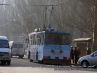 Донецк. ЮМЗ-Т2 №2035