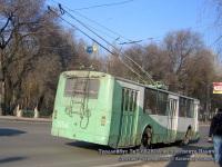 Донецк. ЗиУ-682В-012 (ЗиУ-682В0А) №2164