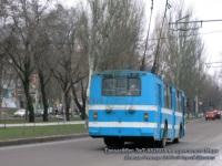 Донецк. ЗиУ-682В-012 (ЗиУ-682В0А) №2174