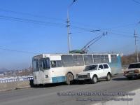 Донецк. ЗиУ-682В00 №2175