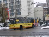 Донецк. ЗиУ-682Г00 №2199
