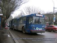 Донецк. ЗиУ-683Б (ЗиУ-683Б00) №2215