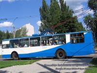 Донецк. ЗиУ-682ВОА №2217