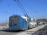 Донецк. ЗиУ-682В-012 (ЗиУ-682В0А) №2217