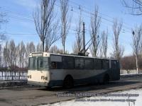 Донецк. ЗиУ-682ВОА №2220