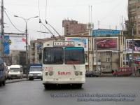 Донецк. ЗиУ-682ГОА №2259