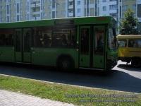 Гомель. МАЗ-105 AA2606-3
