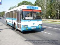 Гомель. Неман-52012 AA3935-3
